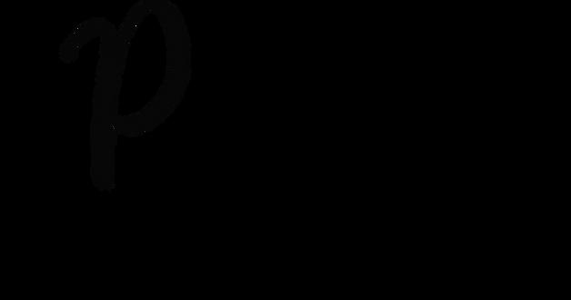 petals black text logo.png