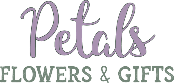 Petals Logo Text Only Color.png
