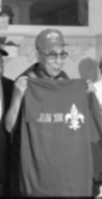 Dalai Lama cropped.png