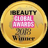 496566_pb_global_awards_gold_2018_1024x1