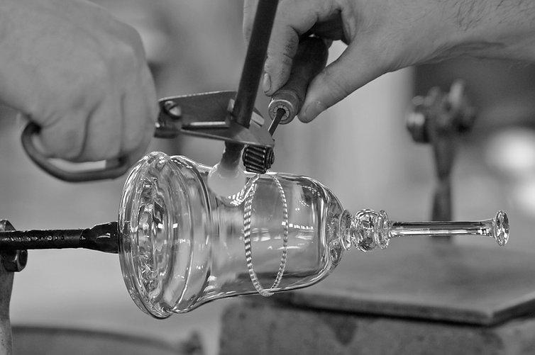 Glassblowing.jpg