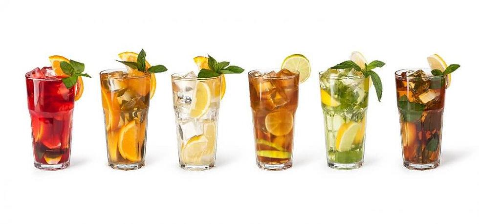 iced-tea-1030x481.jpg