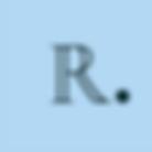 RCM_R_DOT_FRAMED_POCANTICO_RGB.png