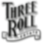 TRE_logo_1117_logo only.png
