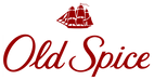 OS_clippership_Logo.png