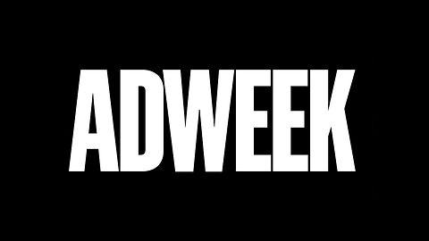 Adweek-logo.jpg