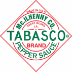 tabasco PNG.png
