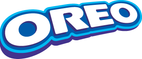 oreo_logo_4082.png