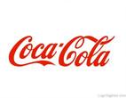CocaCola-LogoTagline-Slogan-1200x926.jpg