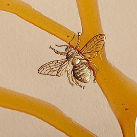 Crane bee.png
