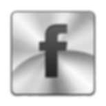 Facebook-Metallic-Icon.png
