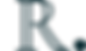 RCM_R_DOT_RCM_BLUE_RGB-01.png