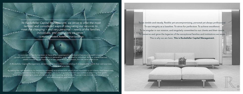 rcm_corporate_brochure_wip_01282020_c_Pa