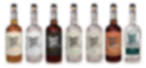 7 bottle shot.png