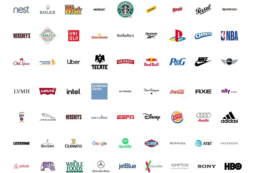 Client logos color_Nov 2020.png