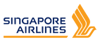 Singapore_Airlines_logo.png