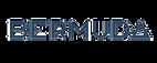 bermuda-logo.png