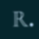 RCM_R_DOT_FRAMED_RCM_BLUE_RGB.png