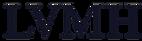 LVMH-logo.png