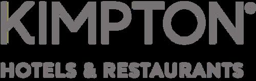 800px-Kimpton_Hotels_&_Restaurants_logo.