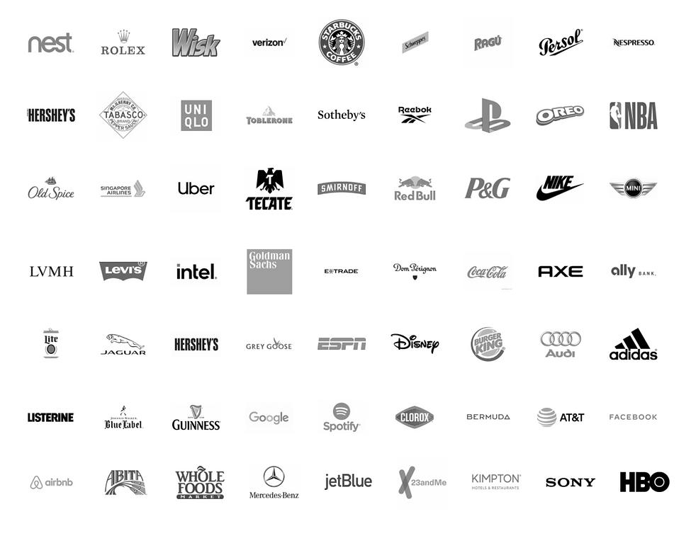 client logos black.png