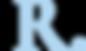 RCM_R_DOT_POCANTICO_RGB-01.png