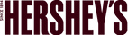 hersheys-logopedia-fandom-powered-by-wik