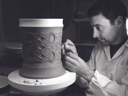 Ceramic Artisan.JPG