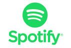 Color-Spotify-Logo.jpg