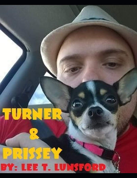 Turner and Prissey.jpg