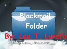 Blackmail File.jpg