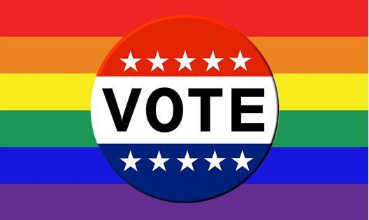 LGBT-vote.jpg