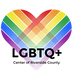 LGBTQ+-Center-of-Riverside-County_edited