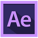 iconfinder_After_Effects_289518.png