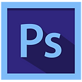 iconfinder_Photoshop_289510.png