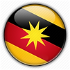 Asia_Malaysia_Sarawak.png