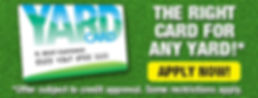 YardCard-Web-Banner_430x164.jpg