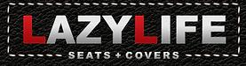 lazy logo.PNG
