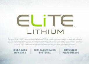 elite_15x7_1.jpg