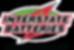 interstate-logo.png