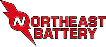 north-east-battery-logo.png