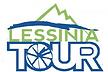 LESSINIA TOUR