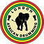 LAD logo !  London-African-Drumming.png