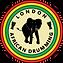 LAD logo !  London-African-Drumming.png
