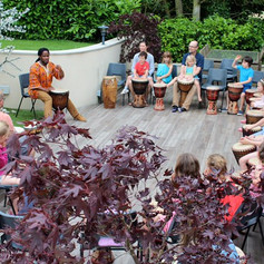 Schools-and-Colleges-Drumming-Workshops-