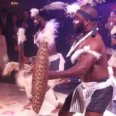 African-Music-Dance-Performance-London-A