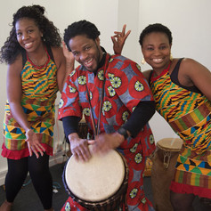 African-Music-Dance-Performance-London-A