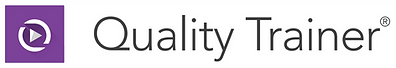 QT_logo.png