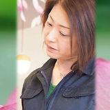 山口自己紹介_edited.jpg