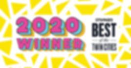 BOTC2020_winner-fb1.jpg